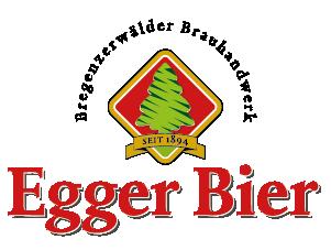 eggerbier-01