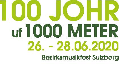 100johr.at