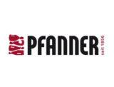 sponsor2020-_0001_pfanner-weine-1409813428