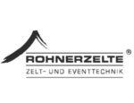 sponsor2020-_0002_Ebene 2