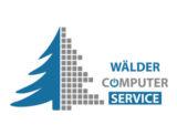 WÄLDER COMPUTER SERVICE