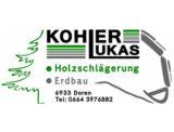 kohlerlukas